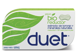 Duet Reductor