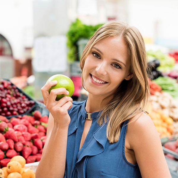 Haz de las frutas tus mejores aliadas | Blog Duet
