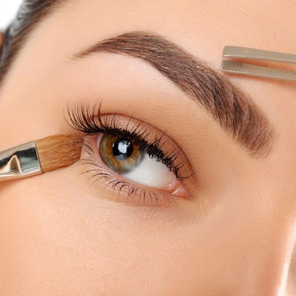 Duet | Cuida el contorno de tus ojos