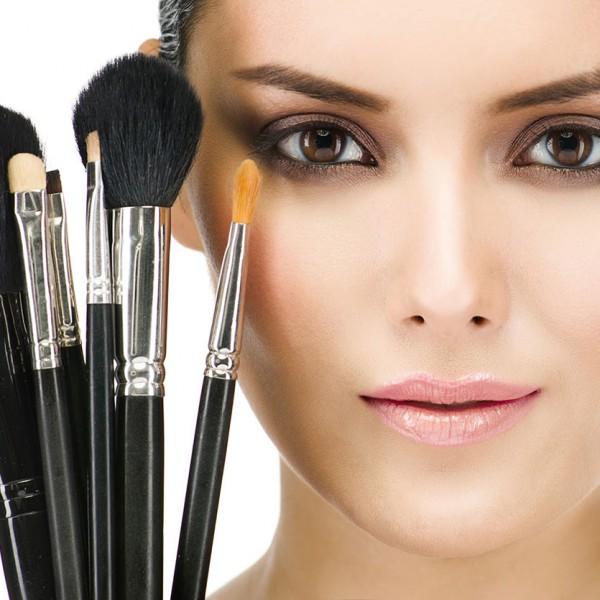 Duet | Kit básico de maquillaje