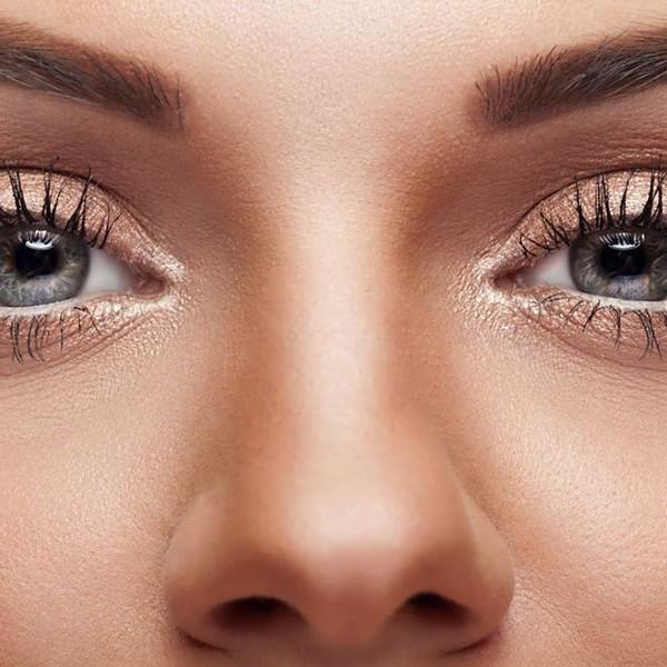 Maquíllate las cejas como una experta | Duet Ecuador