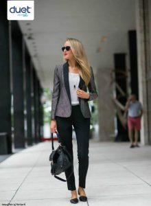 https://blogdelcalzado.com/2015/04/23/como-lucir-elegante-sin-tacos-10-outfit-ideales-si-no-quieres-usarlos/