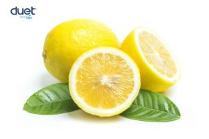 http://www.freepik.com/free-photo/lemon_1187463.htm#term=lemon&page=1&position=10