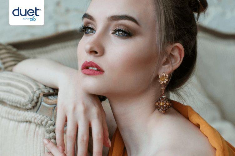Cómo elegir el tono de maquillaje correcto | Duet