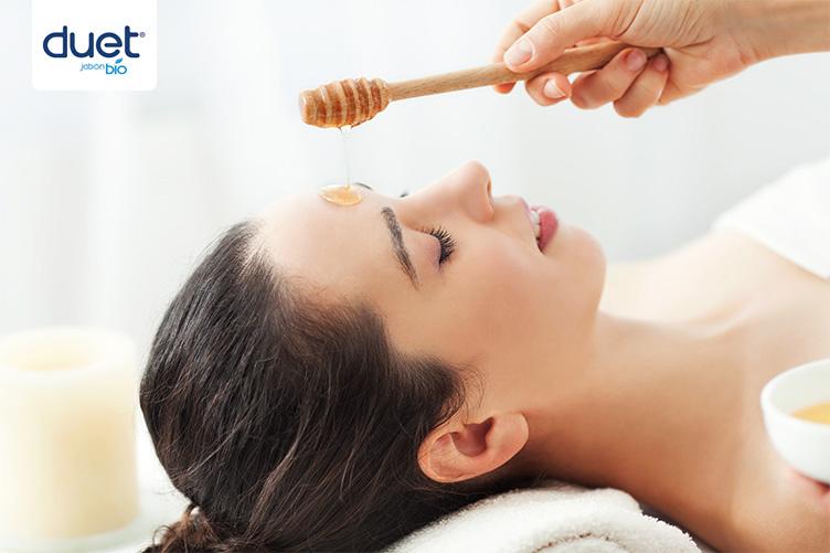 Consejos: Mejora el tono de tu piel