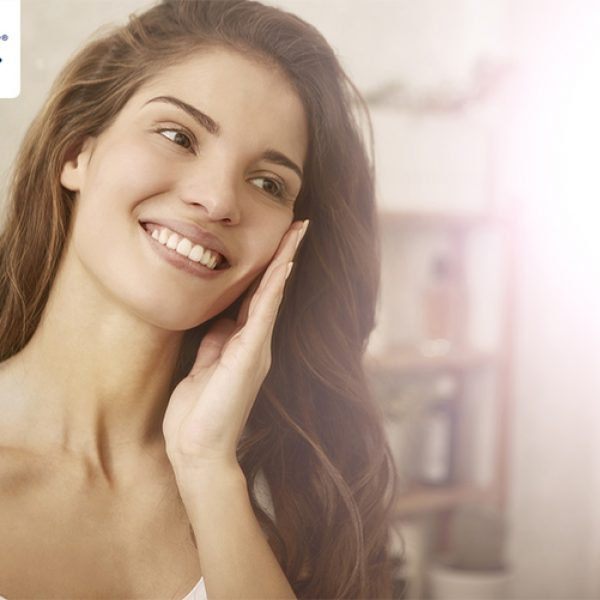 Regenera la piel de tu rostro de forma natural | Blog Duet