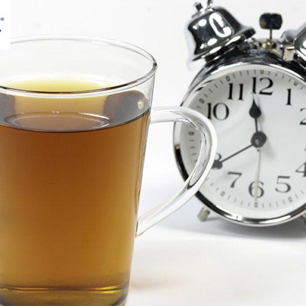 Remedios naturales para dormir y relajarse | Blog Duet