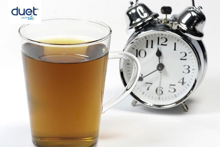 Remedios naturales para dormir y relajarse   Blog Duet