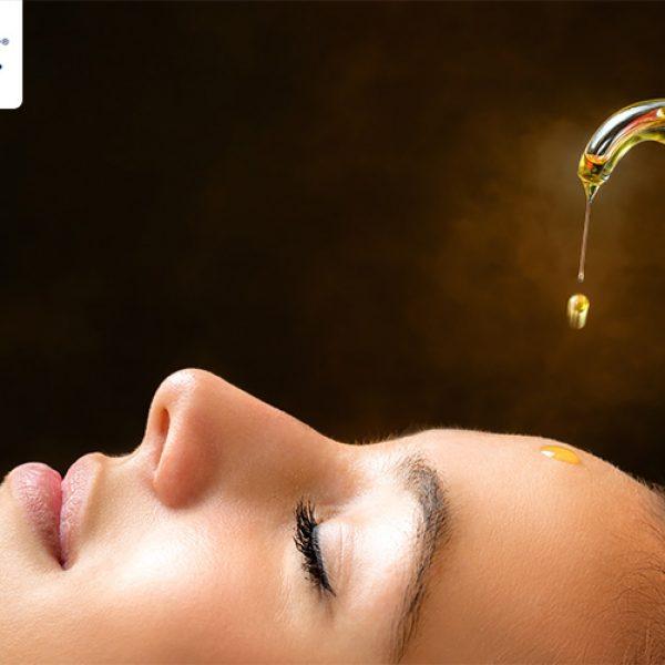 Beneficios de los aceites de coco y almendra para tu cabello y tu piel | Blog Duet