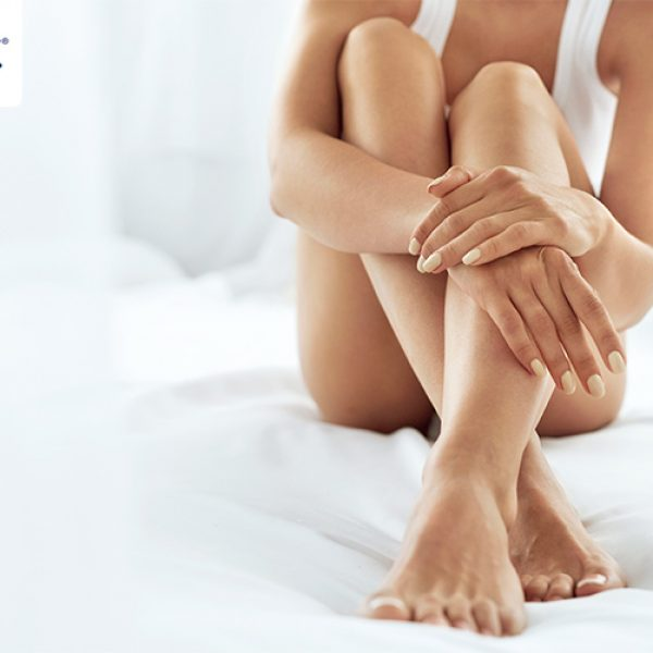 Cómo disminuir la apariencia de celulitis y las estrías en tu cuerpo | Blog Duet
