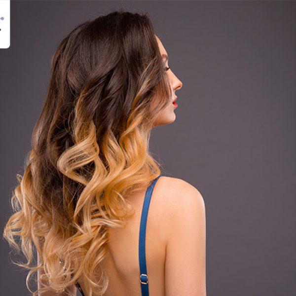 Conoce cuáles son los tonos de cabello que están de tendencia en esta temporada | Blog Duet