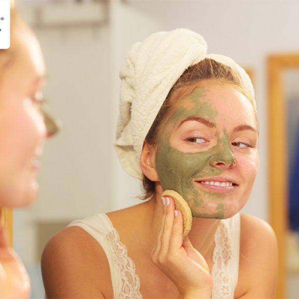Tónicos faciales para recuperar la vitalidad | Blog Duet