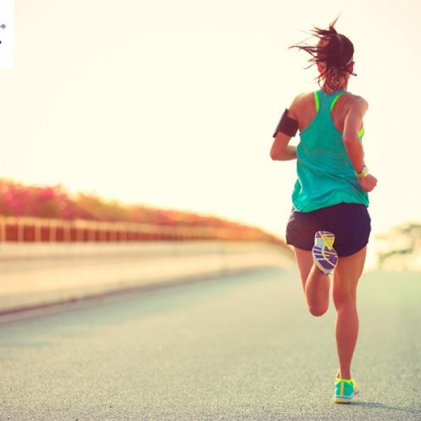 Running: claves para correr sin cansarse | Blog Duet